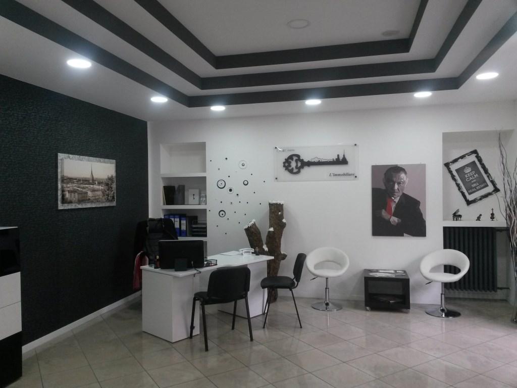 Il-nostro-ufficio