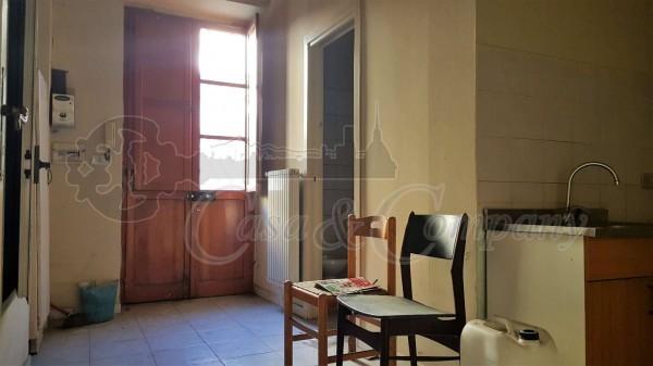 Negozio casa company for Combo negozio e casa