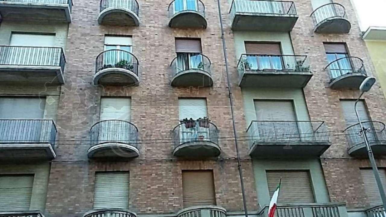 Appartamento in Vendita Pozzo Strada