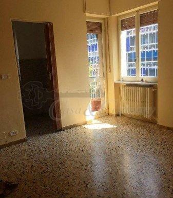 Appartamento_vendita_Collegno_foto_print_606698166 (1)