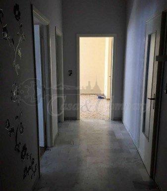 Appartamento_vendita_Collegno_foto_print_606698168