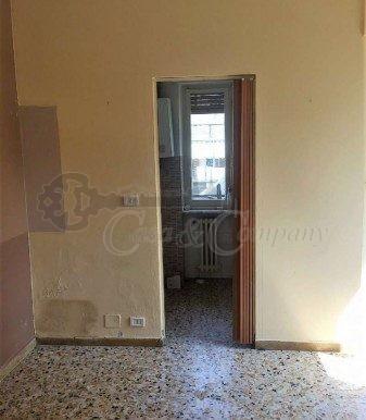 Appartamento_vendita_Collegno_foto_print_606698170