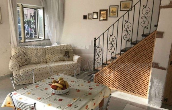 Appartamento_vendita_Gavorrano_foto_print_620745752 - Copia