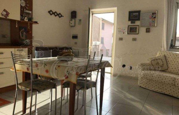 Appartamento_vendita_Gavorrano_foto_print_620745762 - Copia