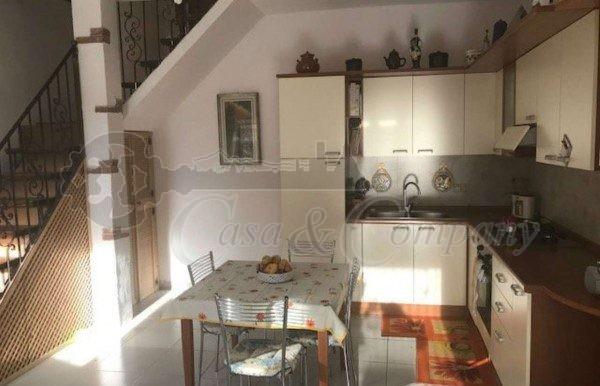 Appartamento_vendita_Gavorrano_foto_print_620745776 - Copia