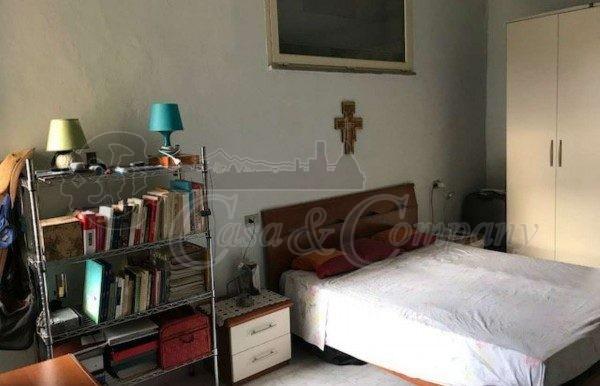 Appartamento_vendita_Gavorrano_foto_print_620745788 - Copia