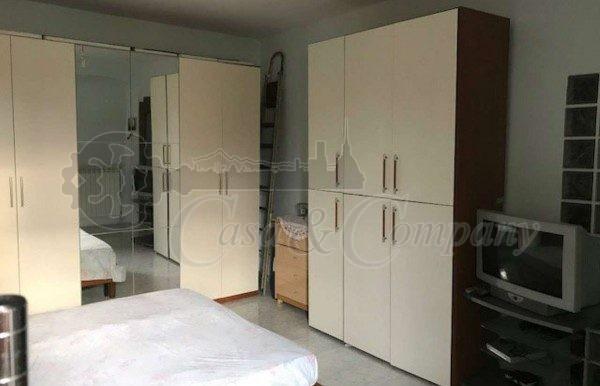 Appartamento_vendita_Gavorrano_foto_print_620745792 - Copia