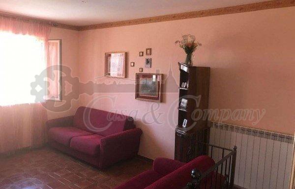 Appartamento_vendita_Gavorrano_foto_print_620745804 - Copia