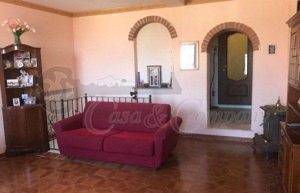 Appartamento_vendita_Gavorrano_foto_print_620745814 - Copia