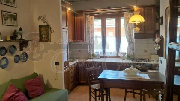 Appartamento_vendita_Torino_foto_print_595286158 (1)