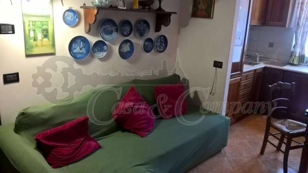 Appartamento_vendita_Torino_foto_print_595286166