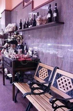 Attivita_Licenza_commerciale_vendita_Torino_foto_print_561226560