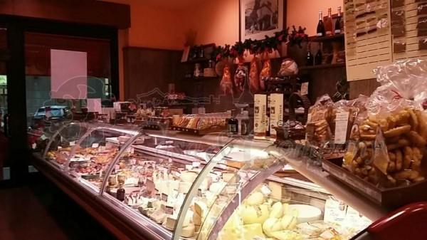 Attivita_Licenza_commerciale_vendita_Torino_foto_print_561226614