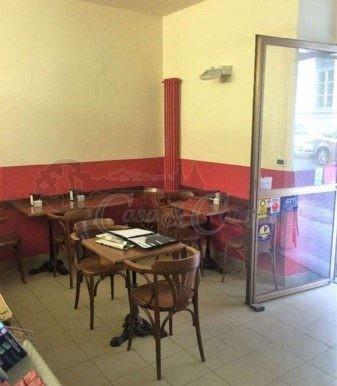 Attivita_Licenza_commerciale_vendita_Torino_foto_print_570354998