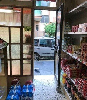 Attivita_Licenza_commerciale_vendita_Torino_foto_print_599814058