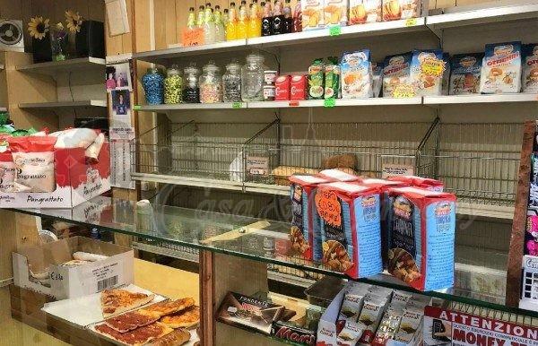 Attivita_Licenza_commerciale_vendita_Torino_foto_print_599814064