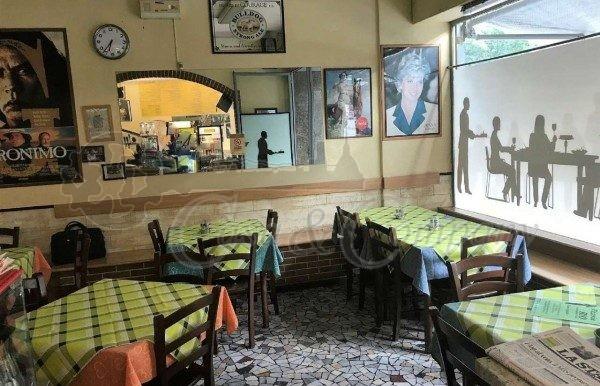 Attivita_Licenza_commerciale_vendita_Torino_foto_print_604042934