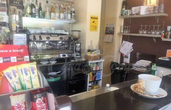 Attivita_Licenza_commerciale_vendita_Torino_foto_print_608122842