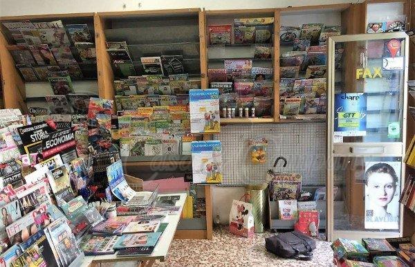 Attivita_Licenza_commerciale_vendita_Torino_foto_print_630862542