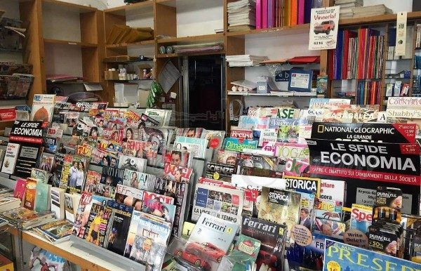 Attivita_Licenza_commerciale_vendita_Torino_foto_print_630862556