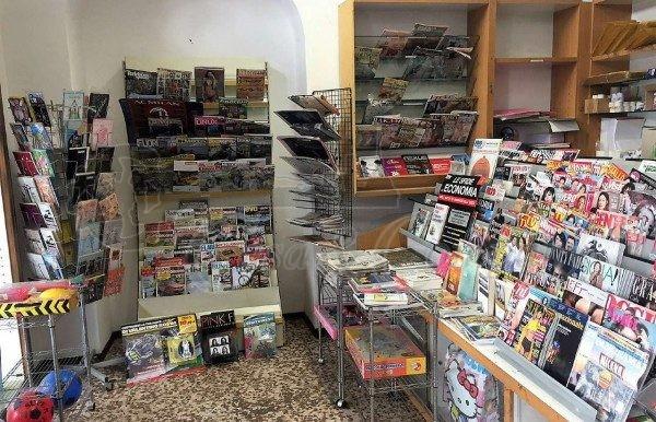 Attivita_Licenza_commerciale_vendita_Torino_foto_print_630862566