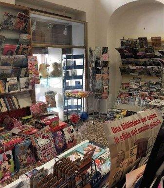 Attivita_Licenza_commerciale_vendita_Torino_foto_print_630862572