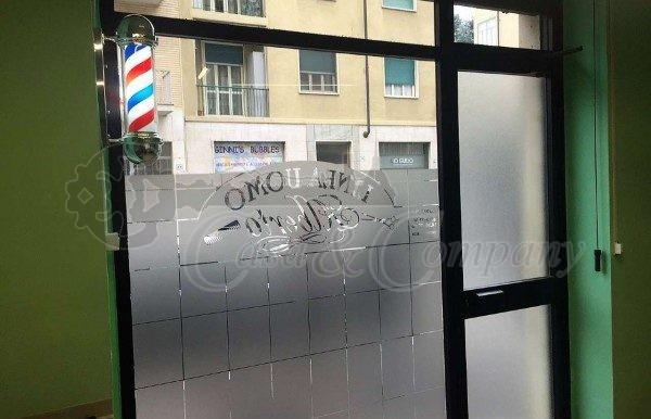 immobile_commerciale_vendita_Torino_foto_print_566744008