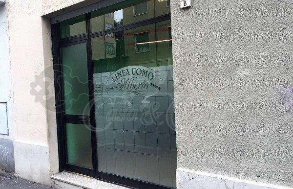 immobile_commerciale_vendita_Torino_foto_print_566744016