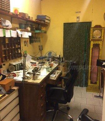 immobile_commerciale_vendita_Torino_foto_print_631124846