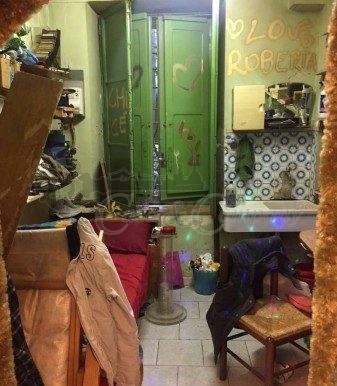 immobile_commerciale_vendita_Torino_foto_print_631124852