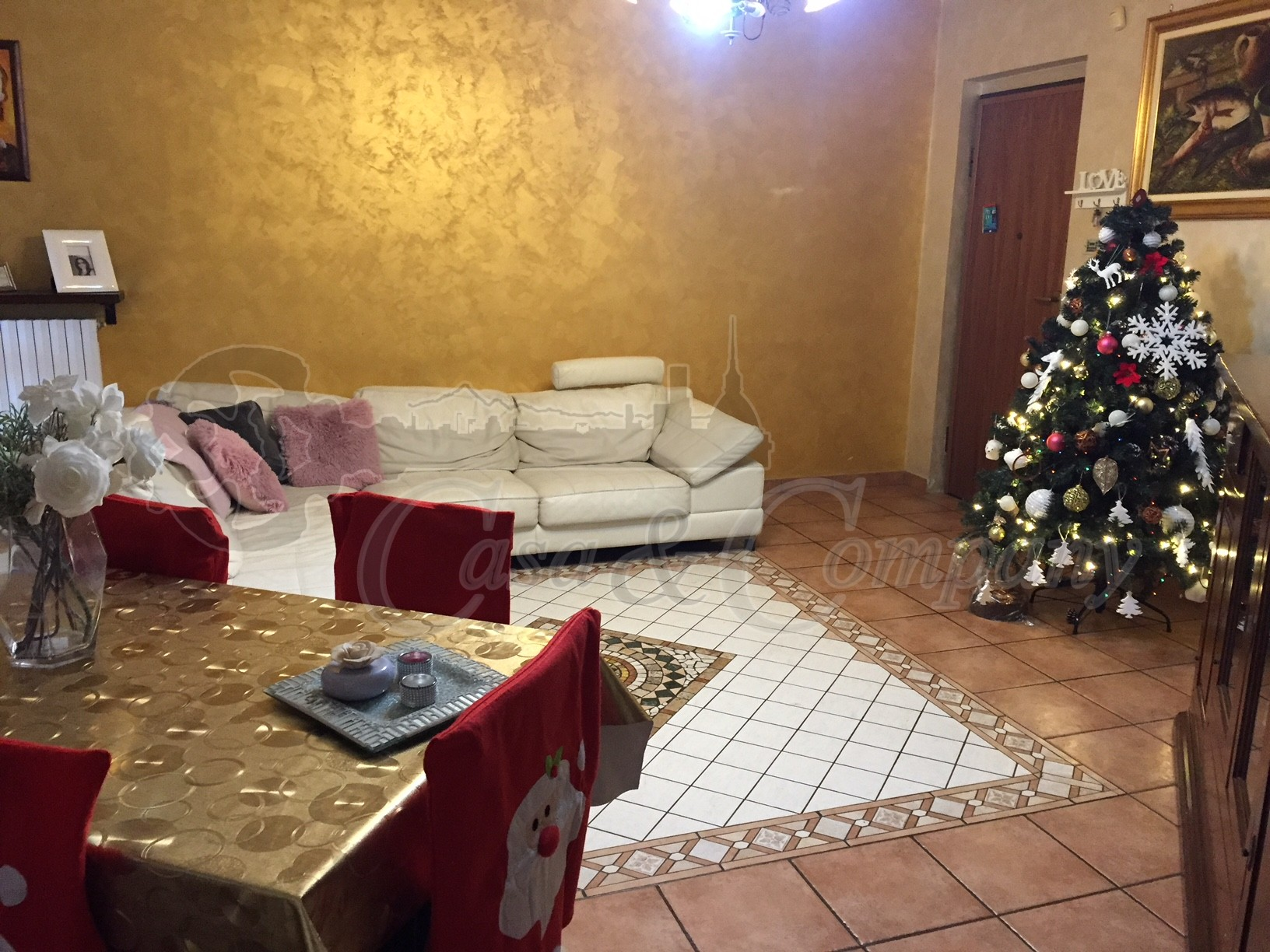 Spese Acquisto Seconda Casa Excellent Fabulous Awesome Cool Latest