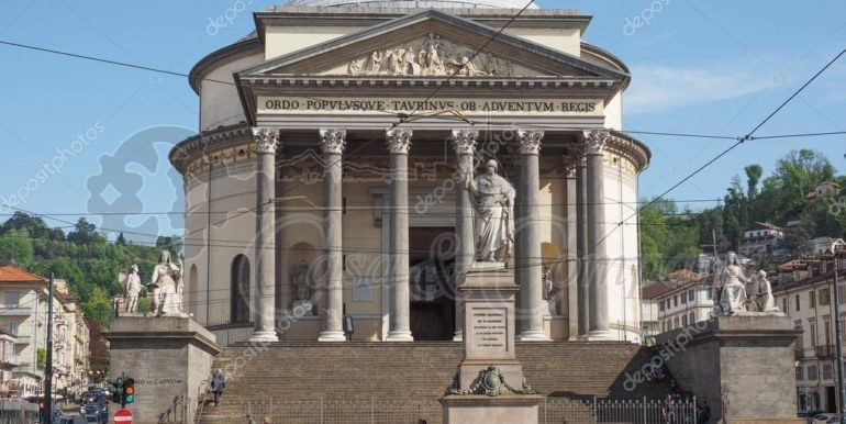 depositphotos_71439191-stock-photo-gran-madre-church-turin