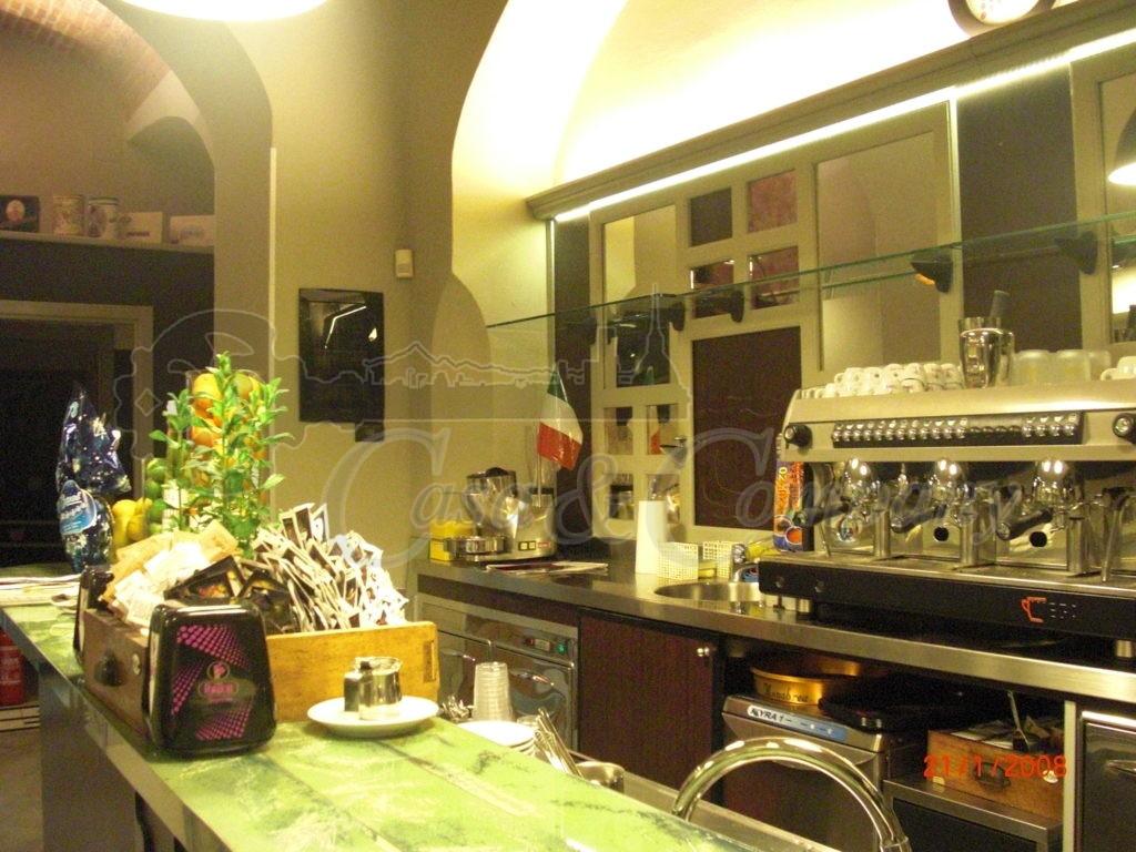 Bancone 1 casa company - Bancone bar casa ...